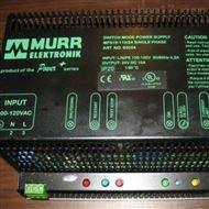 56168德国穆尔MURR模块继电器进口经销
