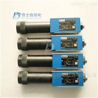 REXROTH减压阀ZDR6DP1-4X/150YM