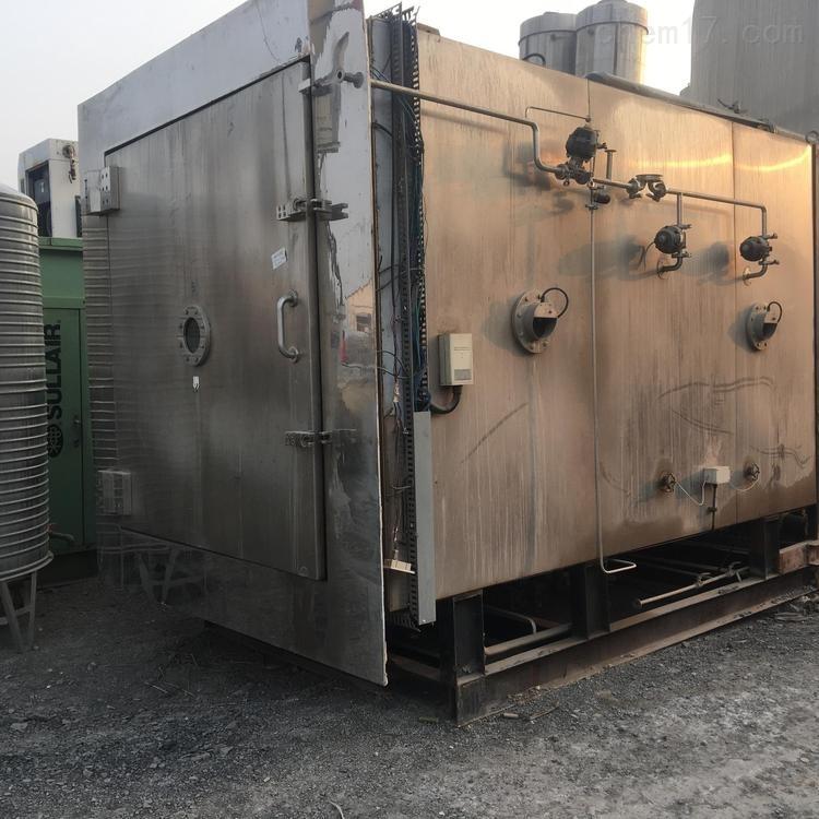 <strong>供应二手冷冻干燥机大量出售</strong>