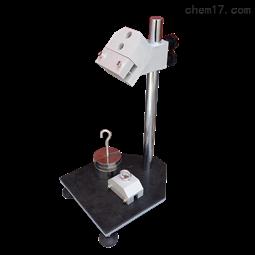 石膏板芯材与护面纸粘结测定仪