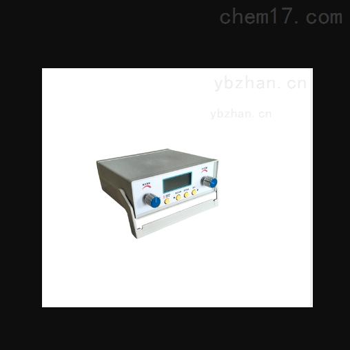 *防雷器测试仪/压敏电阻测试