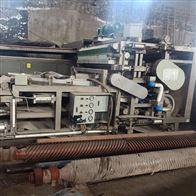 全自动污泥二手带式压滤机优惠出售