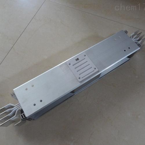 密集型母线槽300A