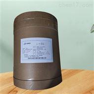 农业级L-苹果酸酸度调节剂量大优惠