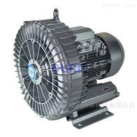 HRB2.2KW高压风机