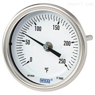TG53德國WIKA威卡工業溫度計