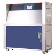 紫外线老化试验箱厂家