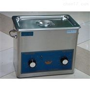 JK-50B超声波清洗机