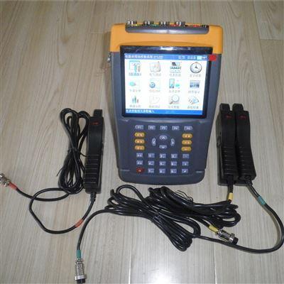 HS6000B多功能电能表现场校验仪