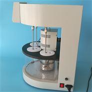 HSFZ-III液相锈蚀自动测定仪
