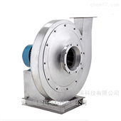 LC0.85/1.1/1.3KW不锈钢耐高温离心风机