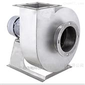 LC1.5/2.2/3KW不锈钢耐高温鼓风机
