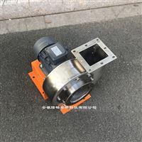郑州热风搅拌不锈钢鼓风机