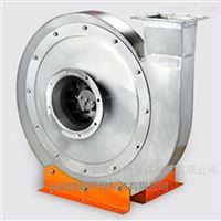 0.55/0.75KW耐高温不锈钢离心风机