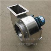 LC不锈钢变频风机