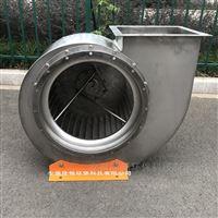 0.55/0.75KW耐高温不锈钢鼓风机