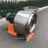 LC304不锈钢鼓风机规格