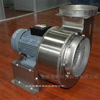 安徽锅炉引风不锈钢离心风机