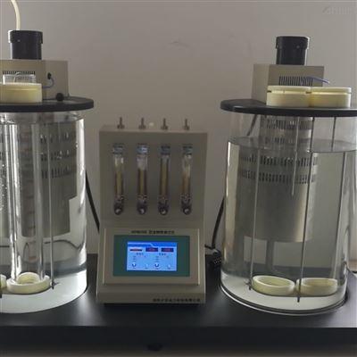 SHPM3000泡沫特性测定仪