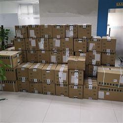 6ES7307-1BA01-0AA0广西西门子S7-300PLC模块代理商