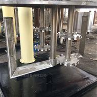 结构胶成套设备行星搅拌机