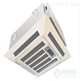 紫外线空气消毒机江苏巨光吸顶式X-1500