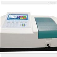 紫外分光光度法总氮测定仪