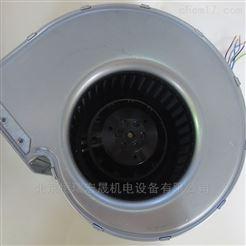 ebmpapst G2E140-PI51-09 散熱風機