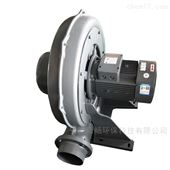 LCTB-7.5KW鼓风机/7.5KW中压风机