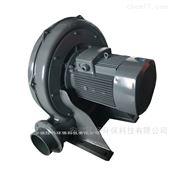 LCTB-5.5KW中压风机/工业鼓风机