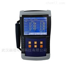 RDB-S手持式变压器变比测试仪
