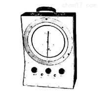 YB-150A-上仪四厂压力表