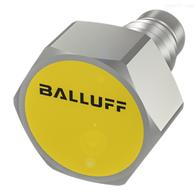 BIS M-143-02/A-T10-YE巴鲁夫BALLUFF高频数据载体