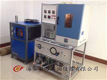 HAYX-3型超临界CO2细微粒子结晶制备装置