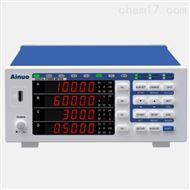 AN8721PV3/AN8711PV3/11JV3艾诺Ainuo AN87321PV3 交直流单相功率计