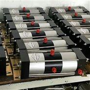 赛思特MPV02系列空气增压泵