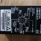阿托斯ATOS放大器设置步骤