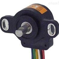 CP-2HA绿测器midori位移传感器,非接触单圈电位器