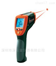 美国EXTECH 艾示科 42570 红外测温仪热像仪