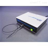 日本densou电装产业高灵敏度光纤荧光探测器