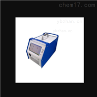 上海48V/50A蓄电池活化仪*