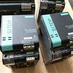 河池西门子SITOP电源模块代理商