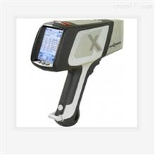 油品燃油铝Al硅Si金属元素含量检测仪