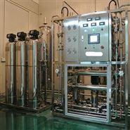 丰都制药纯化水设备制作