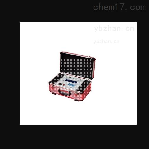 振动测量仪优质厂家