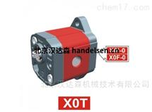 Phytron 电机ZSH系列产品的型号及特点