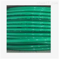 費斯托/FESTO塑料氣管 PUN,PUN-DUO