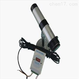 ZRX-30292红外测温仪