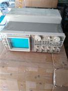 SS-7821数字模拟示波器100MHZ岩崎