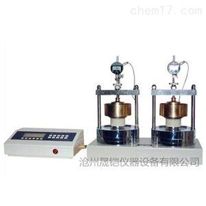 全自动气压固结仪(高压)试验仪